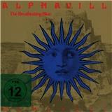 Alphaville - The Breathtaking Blue (2021 Remaster)