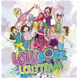Lollipopz - Lollyteam