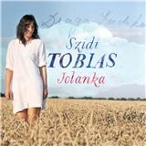 Szidi Tobias - Jolanka (Vinyl)