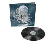 Silver Lake - Silver Lake By Esa Holopainen (Vinyl)