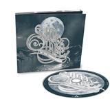 Silver Lake - Silver Lake By Esa Holopainen