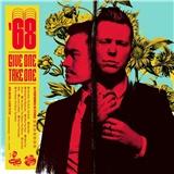 68 - Give One Take One