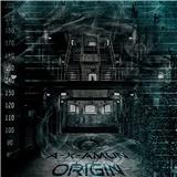 A-X-Amun - Origin