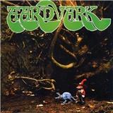 Aardvark - Aardvark (Remastered)