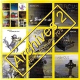 Abacus - Archives 2: News from the 70's
