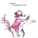 Abacus - Everything You Need