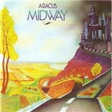 Abacus - Midway