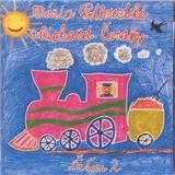 Podhradská & Čanaky - Deťom 2 (Reedícia)