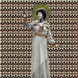 Aretha Franklin - Aretha (4CD)