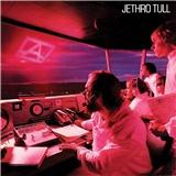 Jethro Tull - A (Steven Wilson Remix)