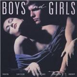 Ferry Bryan - Boys and Girls (Vinyl)