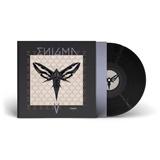 Enigma - Voyageur (180g Vinyl)
