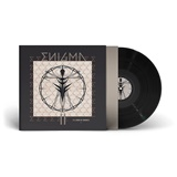 Enigma - The Cross of Changes (180g Vinyl)