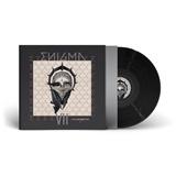 Enigma - Seven Lives Many Faces (180g Vinyl)