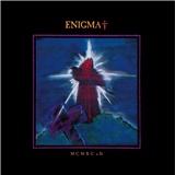 Enigma - MCMXC a.D. (180g Vinyl)