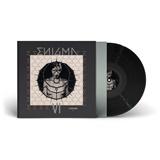 Enigma - A Posteriori (180g Vinyl)