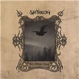 Satyricon - Dark Medieval Times (ReIssue Vinyl)