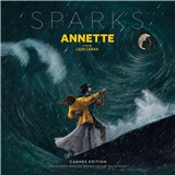 OST - Annette