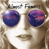 OST - Almost Famous 20th Anniversary (2CD)