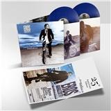 Eros Ramazzotti - Dove c´é musica (Vinyl)