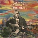 OST - Angel Dream