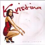 Kristína - Ešte váham