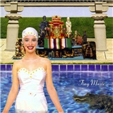 Stone Temple Pilots - Tiny Music...Songs from the Vatican Gift Shop