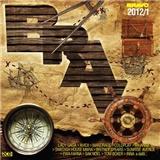 VAR - Bravo Hits 2012/1 (2 CD)