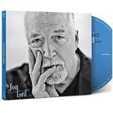 Jon Lord - Blues Project - Live