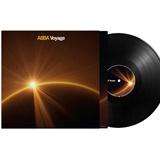 ABBA - Voyage (Vinyl)