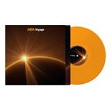 ABBA - Voyage (Exclusive Colored Vinyl)