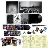 Metallica - Metallica (Remastered Limited Super Deluxe Box - 26x Vinyl)