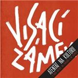 Visací zámek - Atentát na kultúru (2 CD)