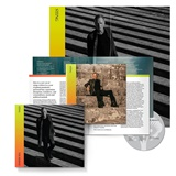 Sting - The Bridge (Limited Deluxe Edition)