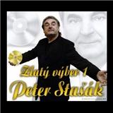 Peter Stašák - Zlatý výber