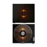 ABBA - I Still Have Faith In You (CD Single)
