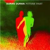 Duran Duran - Future Past (Vinyl)