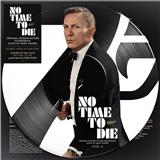 Hans Zimmer - No Time to die (Vinyl)