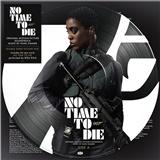 Soundtrack - No Time to die (Vinyl)