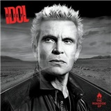 Billy Idol - The Roadside (Vinyl)