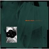 Martin Gore - Counterfeit Ep (Vinyl)