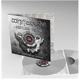 Whitesnake - Restless Heart (Silver Vinyl Album)
