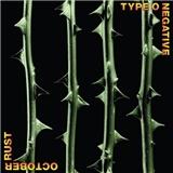Type O Negative - October Rust (Vinyl)