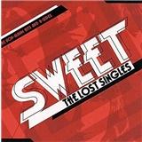 Sweet - The Lost Singles (Vinyl)