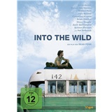 Various - Into the Wild (DVD)