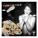 Turnstile - Nonstop Feeling (Vinyl)
