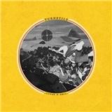 Turnstile - Time & Space (Vinyl)