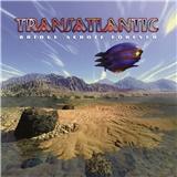 Transatlantic - Bridge Across Forever 2021 (Black booklet Vinyl)