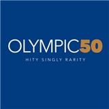 Olympic - Hity/singly/rarity (5CD)