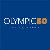Olympic - Hity/singly/rarity (5CD)